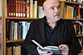 Jean-Marc Narbonne dans son bureau.jpg