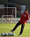 Jean-Paul-van-Gastel-Feyenoord-DSC 0068.jpg