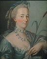 Jean Samsois - Prascovie Alexandrovna Bruce - circa 1756 BIG.jpg