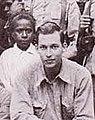 Jean Victor de Bruyn, Dutch New Guinea - 1943 (cropped).jpg