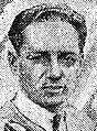 Jean de Maleplane en 1931.jpg