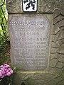 Jedouchov, pomník popravených 6.5.1945 03.jpg