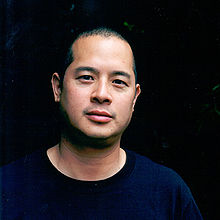 Jeff Chang portrait.jpg
