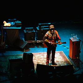 Jeff Mangum Boston Jan 16 2014.jpg