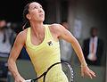 Jelena Jankovic (19884464981).jpg