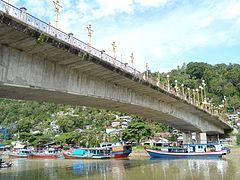 Jembatan SItti Nurbaya 9-11.JPG