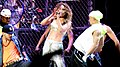 Jennifer Lopez - Pop Music Festival - 23.06.2012 (7444348824).jpg