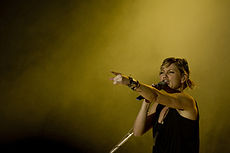 Jennifer Nettles at Ramstein Air Base 02, 2009.jpg