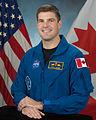 Jeremy Hansen official portrait.jpg