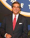 Jerry E. Abramson.jpg