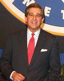 Gerry Hogan Wikipedia