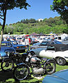 Jersey International Motoring Festival Mai 2012 02.jpg