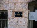 Jerusalem (19204606383).jpg