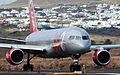 Jet2 B757-200 G-LSAC (3232758010).jpg
