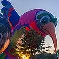 Jewel The Hummingbird (20289269013).jpg