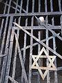 Jewish Memorial - Dachau Concentration Camp Site - Dachau - Bavaria - Germany.jpg