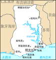 Jiana-ditu-zh-tw.png