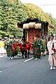 Jidai Matsuri 2009 196.jpg
