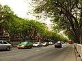 Jiefang Street 解放路饺子馆旧址 - panoramio.jpg