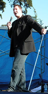 Jim Short (comedian)