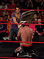 Jimmy Jacobs steel chair 2012.jpg