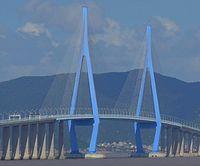 Jintang cable-stayed bridge.JPG