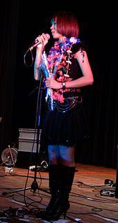 Jintara Poonlarp Thai female singer