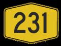 Jkr-ft231.png
