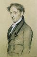 João da Cunha Sotto-Mayor (c. 1822) - Domingos Sequeira.png