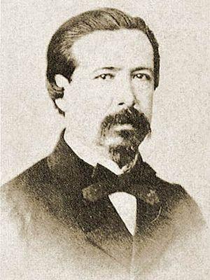 João de Lemos - Image: João de Lemos