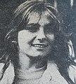 Joanna Burzynska.jpg