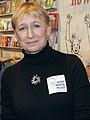 Joanna Olech.JPG
