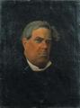 Joaquim da Costa Lima Júnior.png