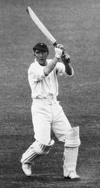 Jock Cameron - Jock Cameron c. 1930