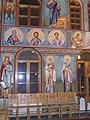 Joensuu Orthodox Seminary Church 2.JPG