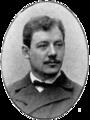 Johan Axel Sjöberg - from Svenskt Porträttgalleri XX.png