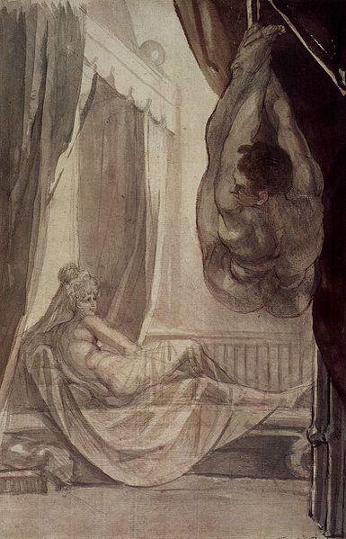File:Johann Heinrich Füssli 003.jpg