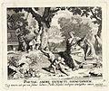 Johann Ulrich Krauss Allegorie auf die Liebe des toten Dichters ubs G 0735 II.jpg