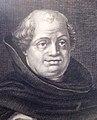 Johann tetzel.jpg