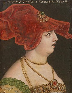 Johanna II of Naples.jpg