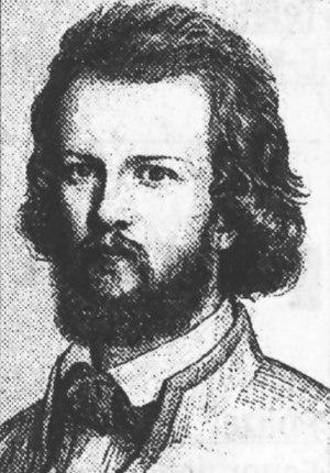 Johannes Schilling - Johannes Schilling