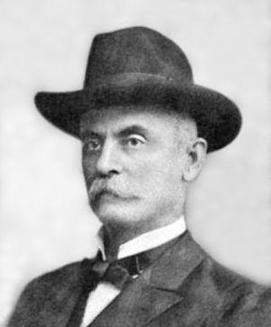 John Sparks (Nevada politician) - Image: John Sparks