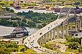 John A. Blatnik Bridge 01.jpg