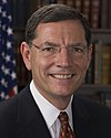 John Barrasso official portrait 112th Congress (cropped).jpg
