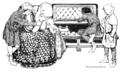 John Bunyan's Dream Story - The Departure.png