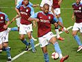 John Carew vs Fulham.jpg
