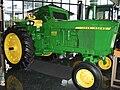 John Deere 4010 Diesel.jpg