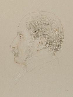 John Gough Nichols Wyon.jpg