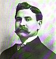 John J. Feely (Illinois Congressman).jpg