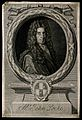 John Locke. Line engraving by J. Nutting after S. Brownover. Wellcome V0003649EL.jpg